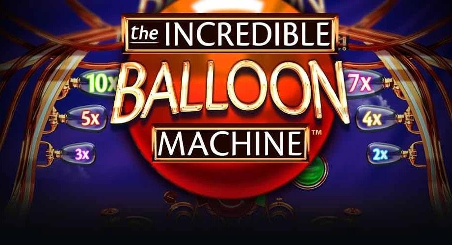 bets10 casino bonuslari